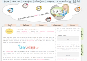 review easycollage op ps kijk dit